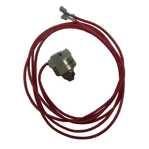 0130M00105 - Defrost Thermostat