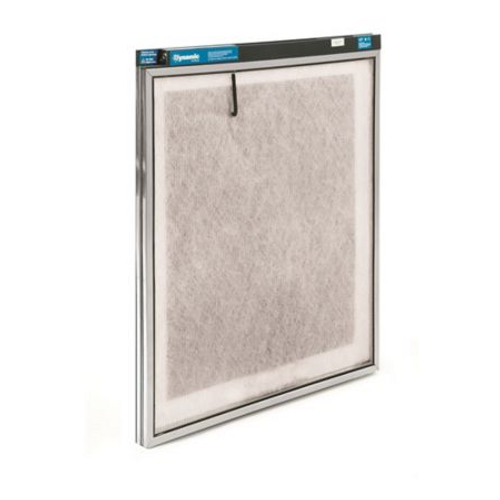 85N48 - 16x 25x1 Electronic Air Cleaner