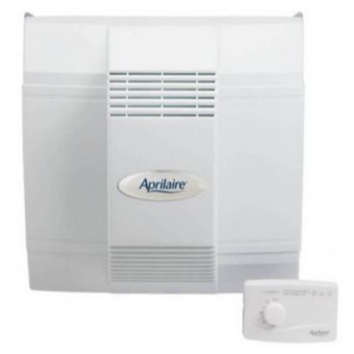 Y0664 - RP 700M Manual Humidifier Power