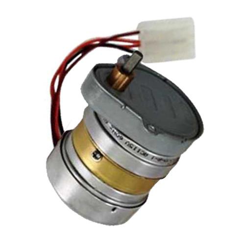 74N94 - Damper Motor