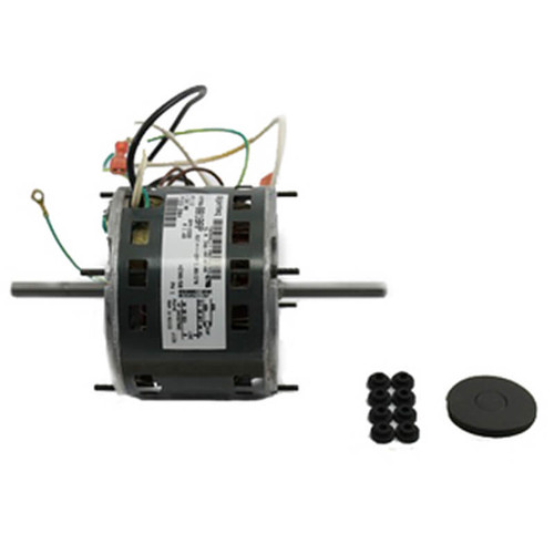 Y2145 - Blower Motor with Capacitor