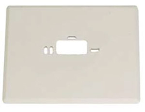 X5392 - Cover Plate