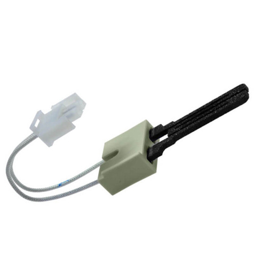 62-22868-93 - Hot Surface ignitor