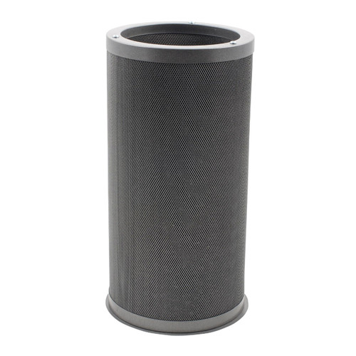 """98X75 - HEALTHY CLIMATE 95014-5 VOC Canister 15"""""""