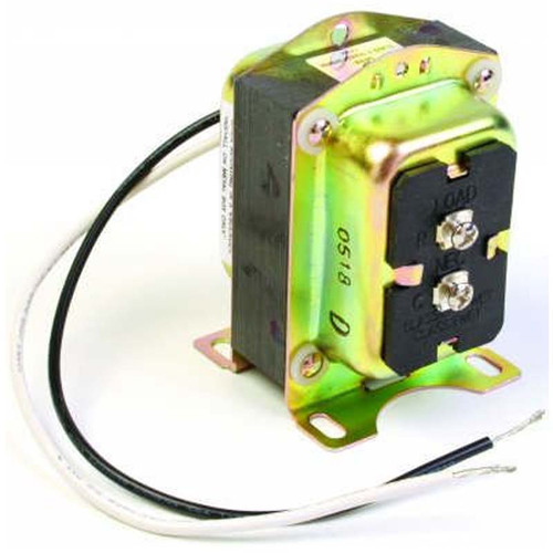 10P17 - HN AT140A1018 Transformer 40VA Pri.120/208/240V Sec. 24V