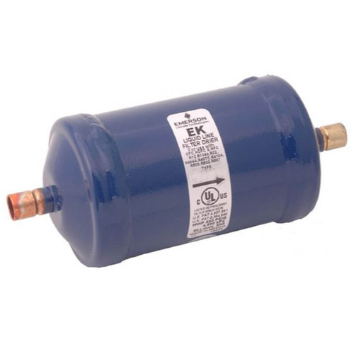 "15B63 - 7/8"" ODF Suction Line Filter Drier"