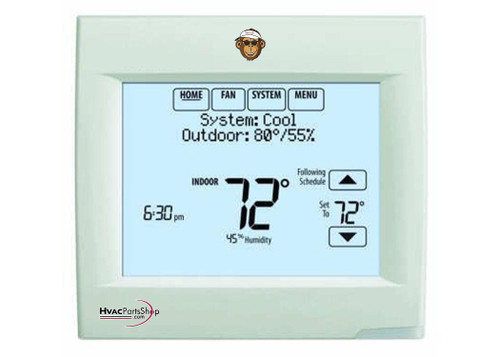 Y6547 - Programmable Thermostat