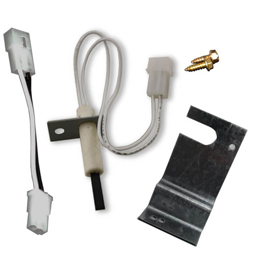 332505-751 Hot Surface Ignitor