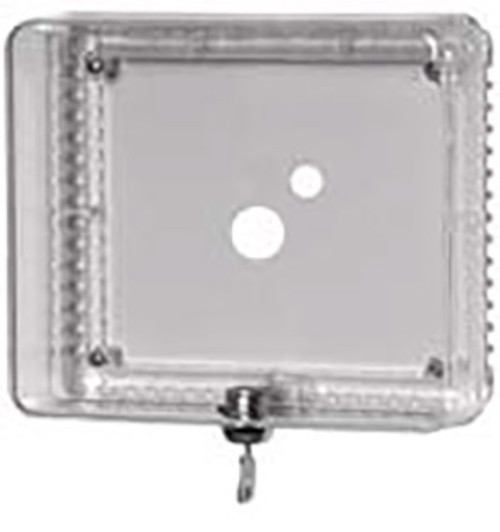 TG510A1001 - Thermostat Guard