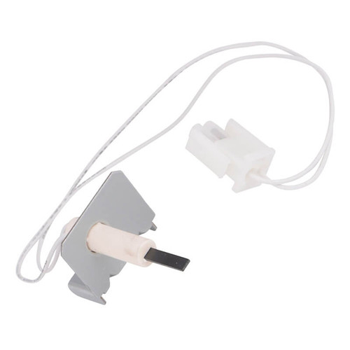 70W16 - Replacement Ignitor Assembly