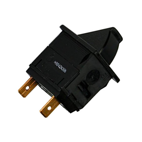 HR54ZA006 - Door Interlock Switch