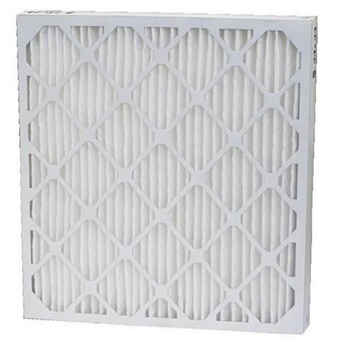 56A60 - P-8-10875 Pleated Filter 16X25X2