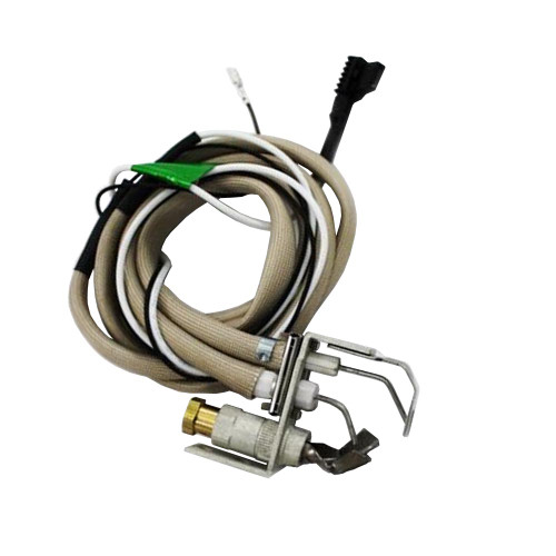 70N68 - DK 14662092 Pilot Burner-NAT 3-9 Section