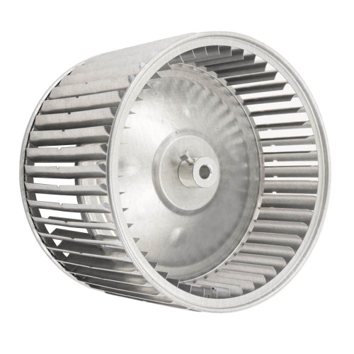 LA22RA100 - Blower Wheel