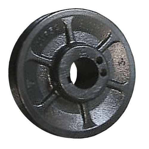 56953 P-8-1977 Pulley