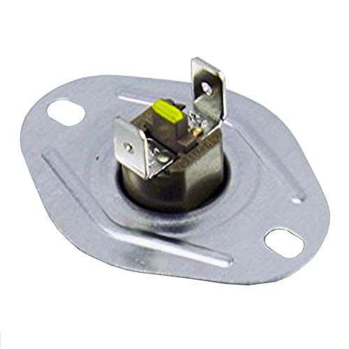 HH18HA416 - Roll Out Switch