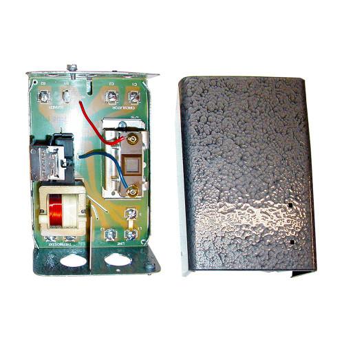 L8148A1124 - 97X74 DK 1010001 Aquastat