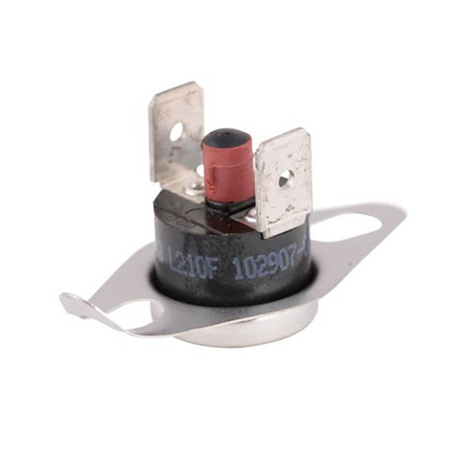 71W49 - Roll Out Switch (210F)