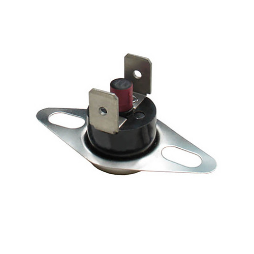 47-22861-03 - Limit Switch L250 Manual Reset