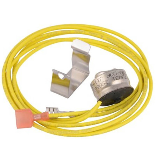 78M23 - Discharge Line Thermostat