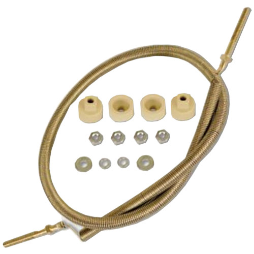 21P85 - Replacement Heating Coil Kit ,5000 Watts @ 240 Volts