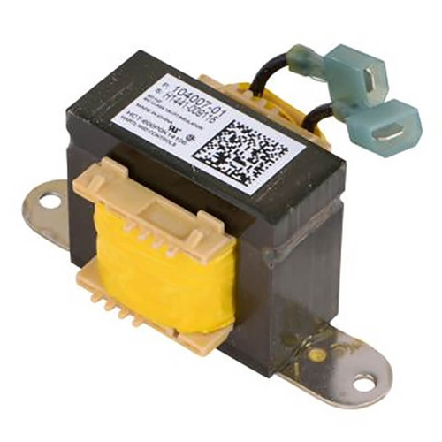 10Y66 - Power Choke Transformer