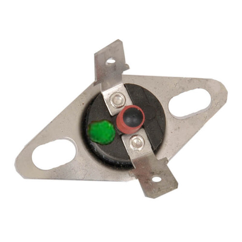 1013104 - ROLL OUT Limit Switch 200F