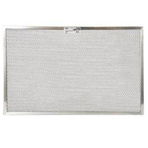 72H02 - Electronic Air Cleaner Filter