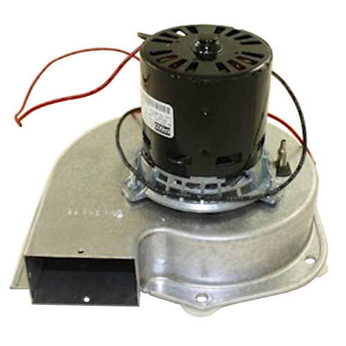 06428D426 - Induce Draft Blower