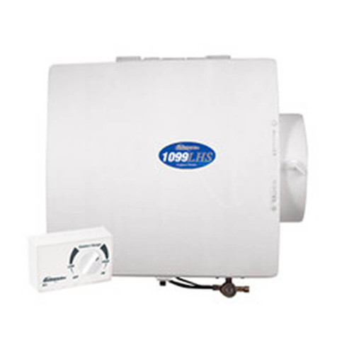 1099 LHS - GENERALAIRE Humidifier