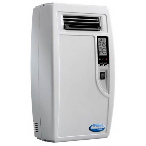 DS15P - ELITE STEAM Humidifier 15 Gallons Per Day, 115 VOLT, 1PH