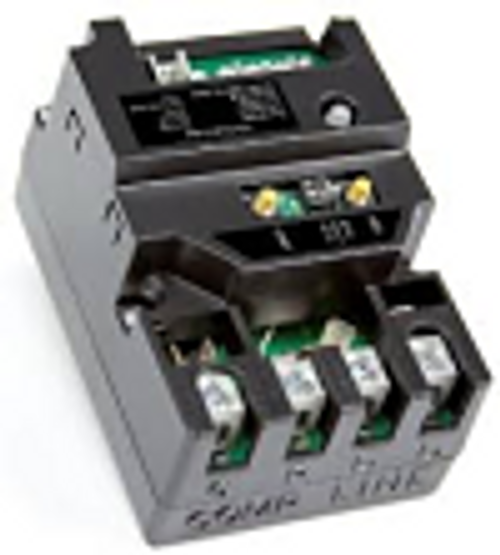 49P11-843 -  Sealed Contactor 30amp