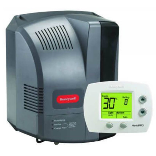 HE300A1005 - 18 GPD Advanced Fan-Powered Humidifier