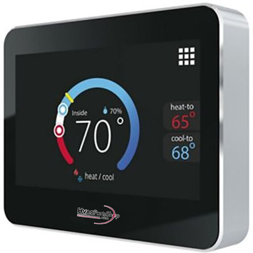 17A30 - Programmable Thermostat