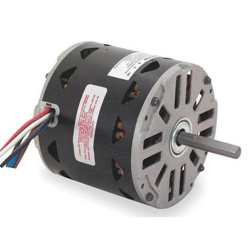 024-23238-001 - Blower Motor