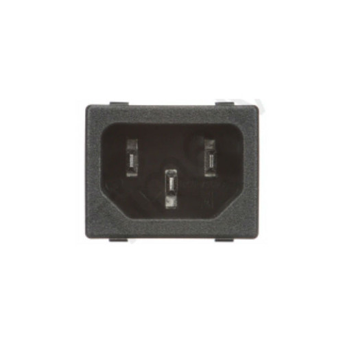 HEALTHY CLIMATE PUREAIR Electric Socket PCO-12C/PCO-20C