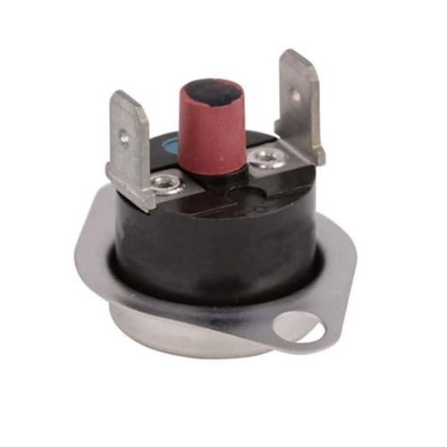 47-22861-02 - High Limit Reset Switch