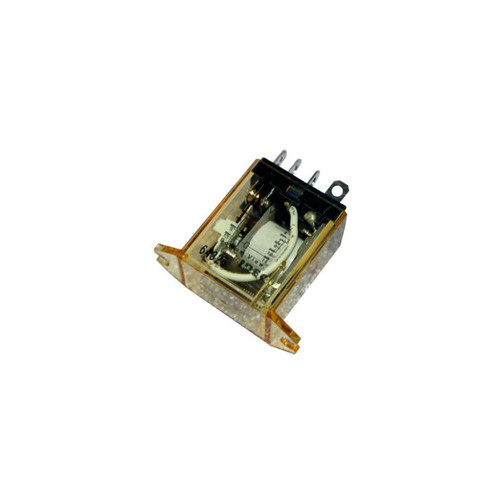 1000742 - Blower Motor Control Relay