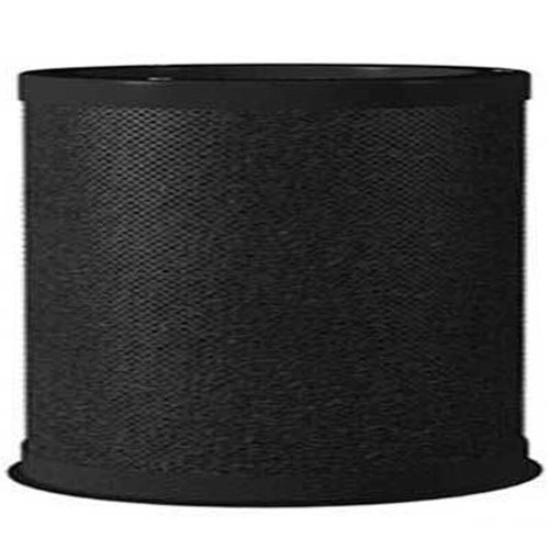 """94X98 - HEALTHY CLIMATE 95017-5 VOC Canister 8""""(100%Carbon)"""