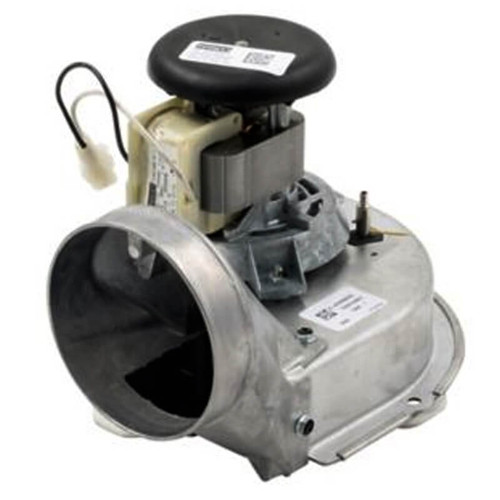 74W55 - Combustion Air Blower