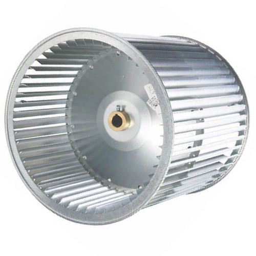 LA22LA034 - Blower Wheel
