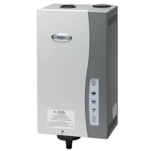 Model 800 Steam Humidifier APRILAIRE