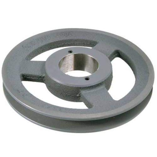 25W60 - Blower Pulley