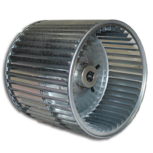 LA22LA133 - Blower Wheel