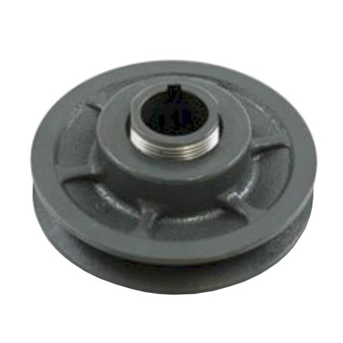 0163L00012 - Pulley
