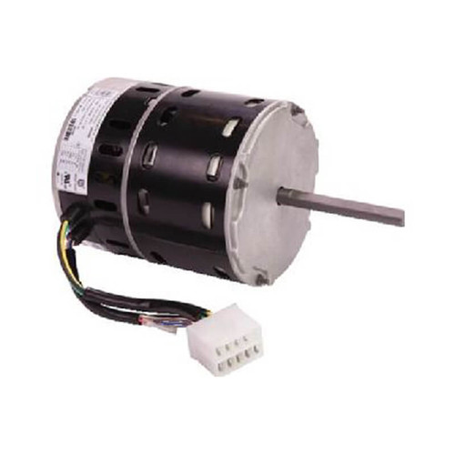 M0090920R - Motor and Module