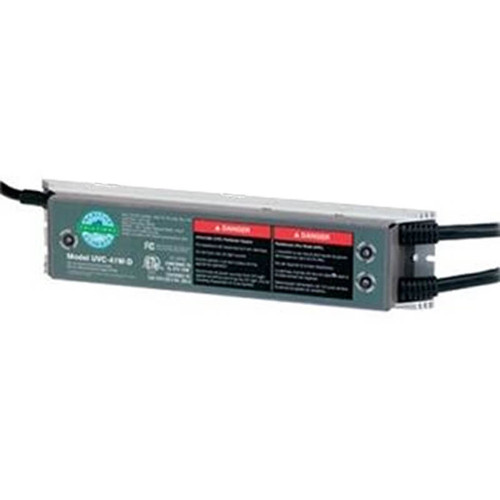 Y0395 - HEALTHY CLIMATE Replacement Ballast LENNOX UVC-41W-D