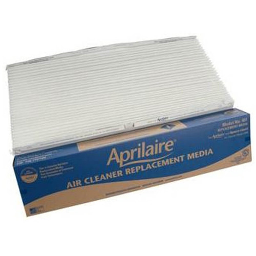 S1-AA213 - Expandable Filter 20x25