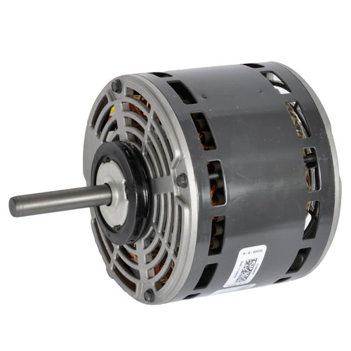 R35025B001 - Armstrong Blower Motor
