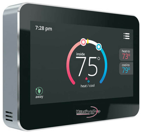 13H13 - Programmable Thermostat